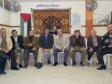 اجتماع صندوق آل سلمان 2014