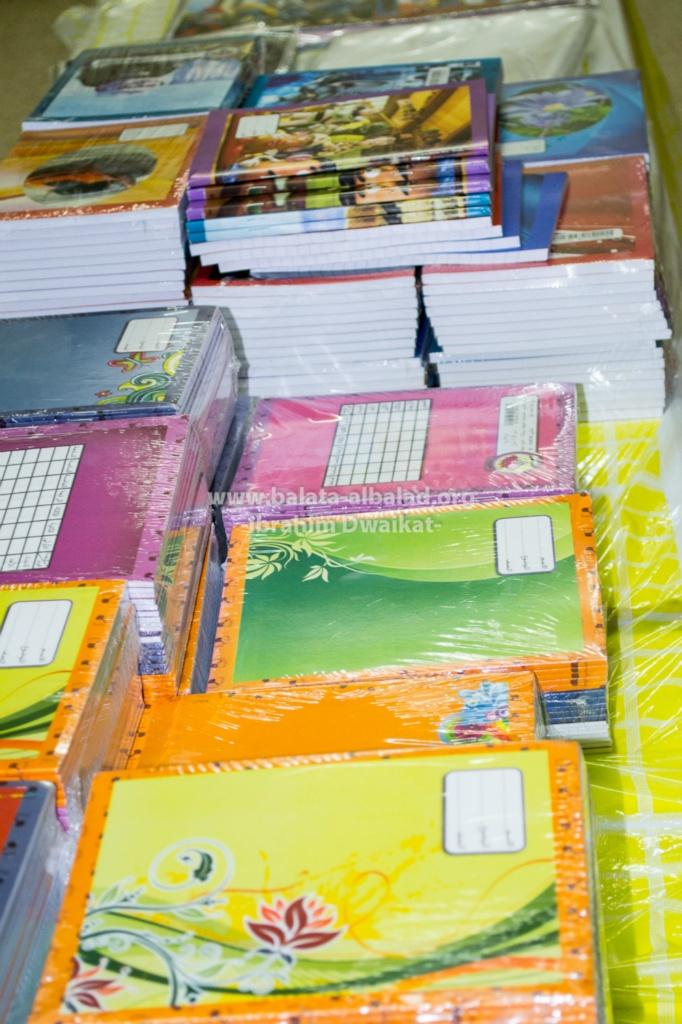 BoxBooks-15