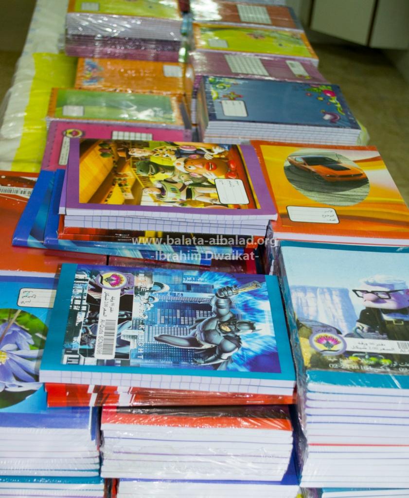 BoxBooks-3