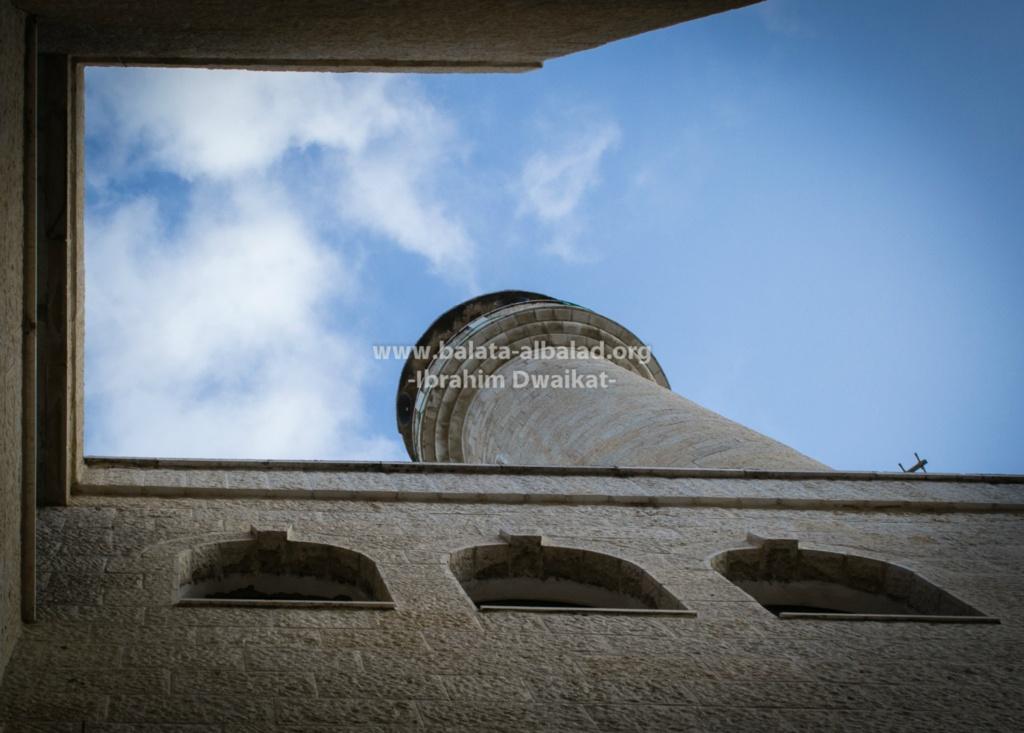Mosque-AbuBakr.jpg