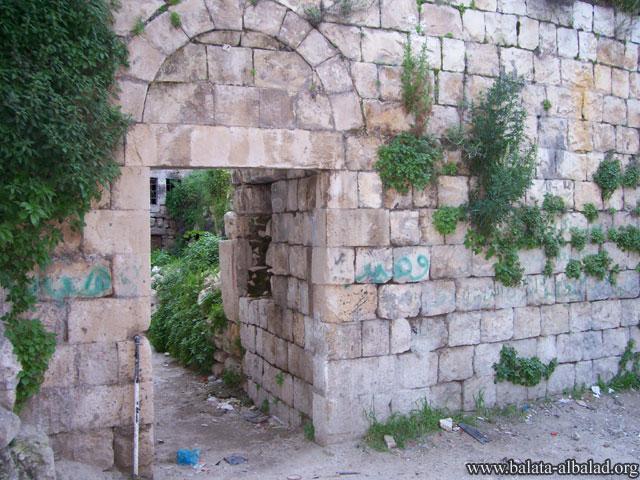 oldhouses10.jpg