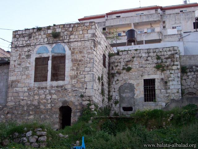 oldhouses11.jpg