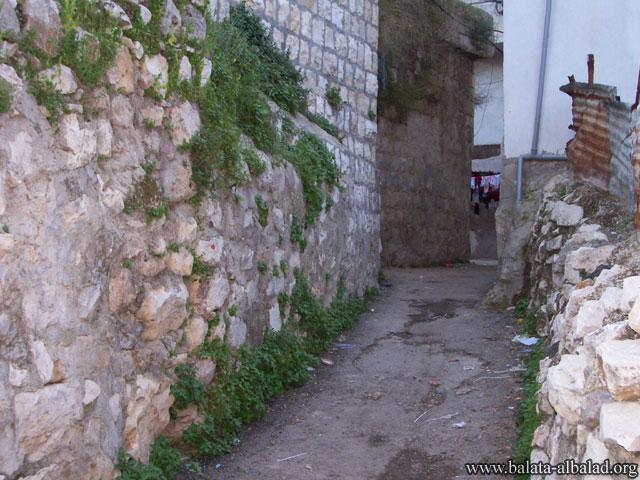oldhouses13.jpg