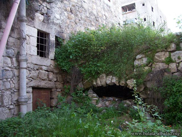 oldhouses15.jpg