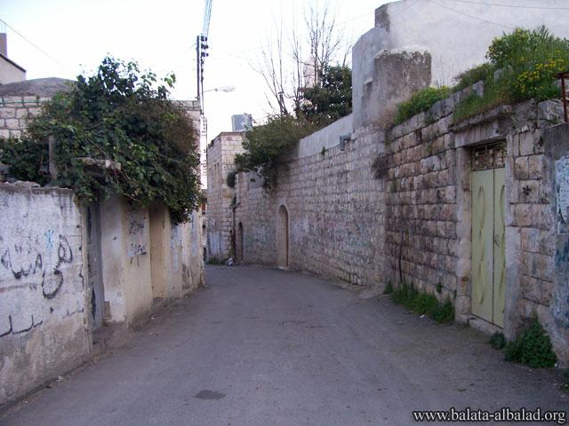 oldhouses16.jpg