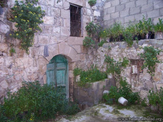 oldhouses17.jpg