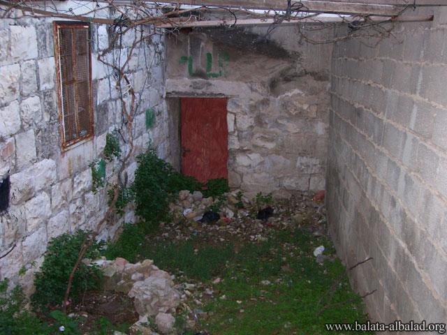 oldhouses22.jpg