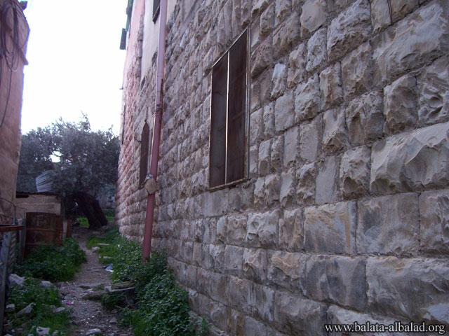 oldhouses23.jpg