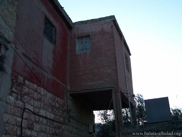 oldhouses25.jpg