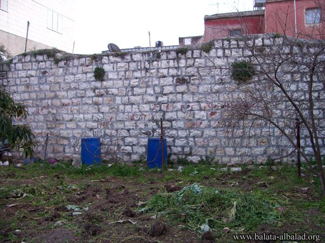 oldhouses29.jpg