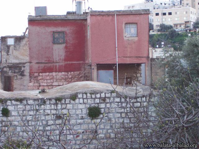 oldhouses30.jpg