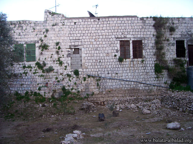 oldhouses31.jpg