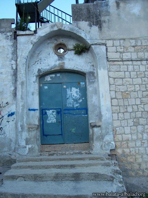 oldhouses34.jpg