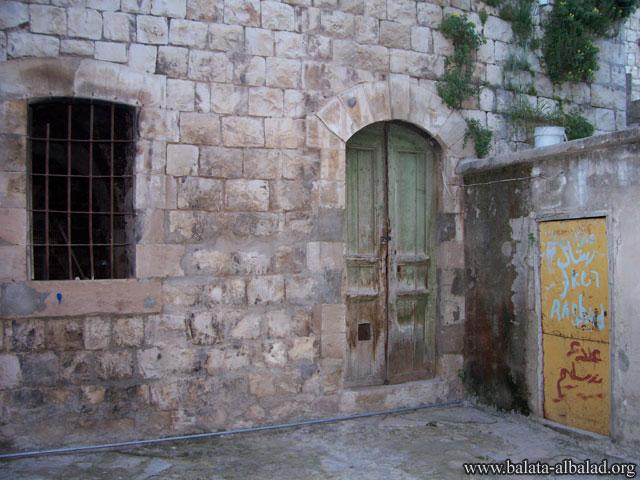 oldhouses36.jpg