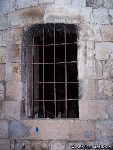 oldhouses49.jpg