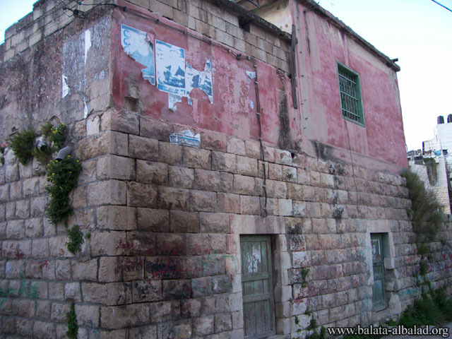 oldhouses53.jpg