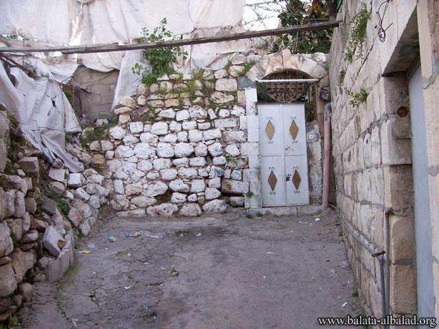 oldhouses55.jpg