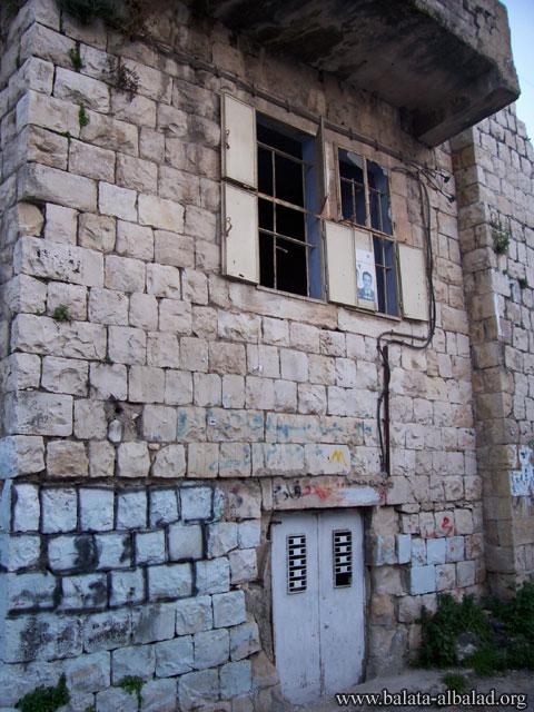 oldhouses59.jpg