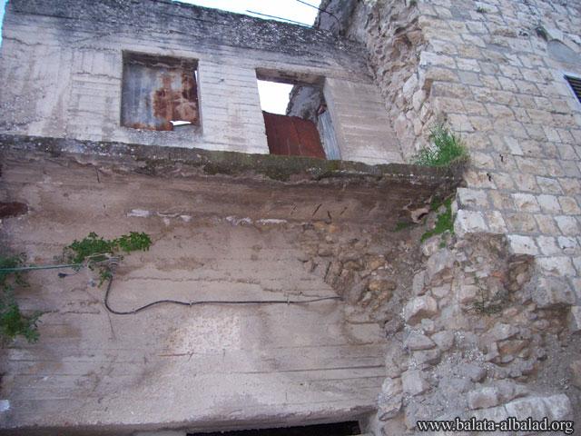 oldhouses60.jpg