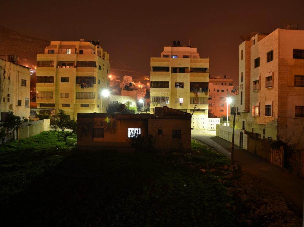 شرقي مدرسة الحاج معزوز المصري